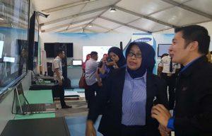 Rekrutmen Pegawai PDAM Kota Malang
