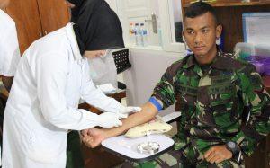 Rekrutmen Rumah Sakit Sariningsih