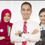 Rekrutmen PT. Bank Kalteng