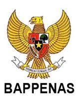 Rekrutmen Bappenas Direktorat Pengembangan UKM