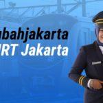 Rekrutmen MRT Jakarta