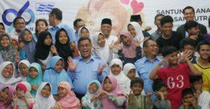 Rekrutmen PAM Jaya Jakarta