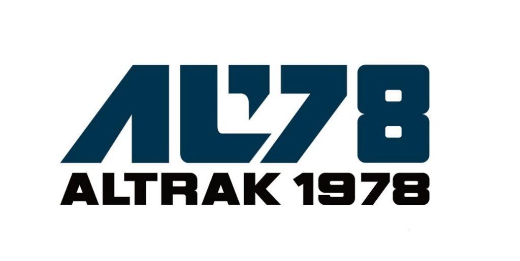 Lowongan Kerja PT Altrak 1978