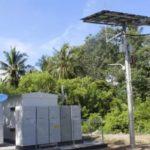 Rekrutmen PT. Surya Energi Indotama