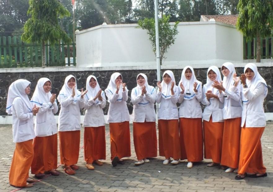 Rekrutmen Poltekkes Kemenkes Banten