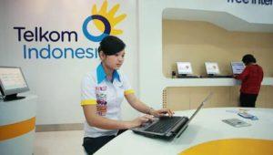 Rekrutmen Satpam Telkom Banyuwangi