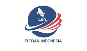 Rekrutmen PT Eltran Indonesia