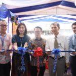 Rekrutmen OJK Provinsi Kalimantan Barat