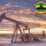 Rekrutmen PT Jateng Petro Energi