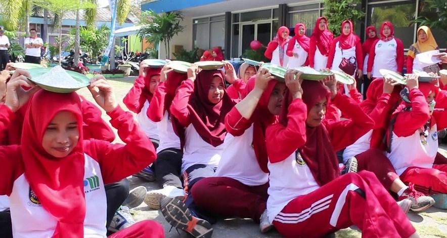 Rekrutmen PUDAM Kabupaten Banyuwangi