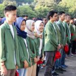 Rekrutmen Dosen UPN Veteran Jawa Timur