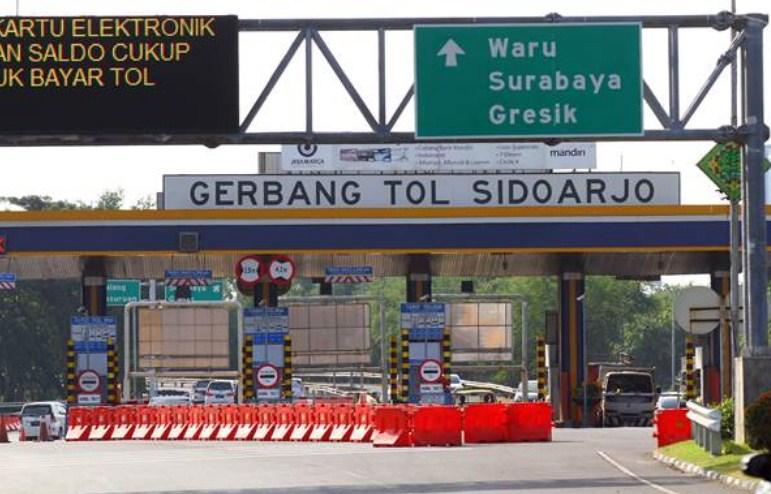 Rekrutmen PT Jasa Marga Tollroad Operator