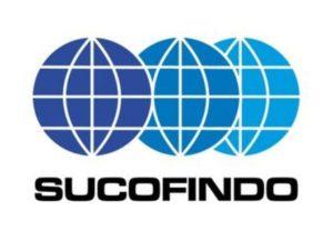 Rekrutmen PT SUCOFINDO SBU AE Migas