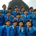 Rekrutmen Guru SMA Taruna Nusantara