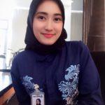 Rekrutmen BRI Kanca Ambon