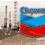 Rekrutmen Chevron Indonesia