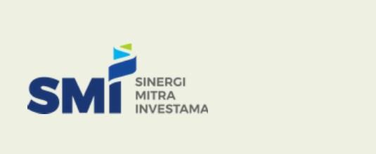 Rekrutmen PT Sinergi MRekrutmen PT Sinergi Mitra Investamaitra Investama