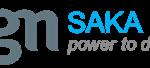 Rekrutmen PT Saka Energy Indonesia