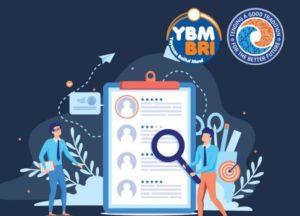 Rekrutmen Yayasan Baitul Maal BRI