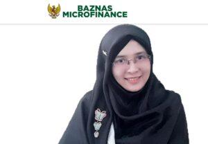 Rekrutmen BAZNAS Microfinance