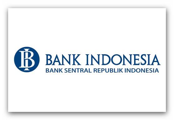 Rekrutmen Bank Indonesia KPwBI Jateng