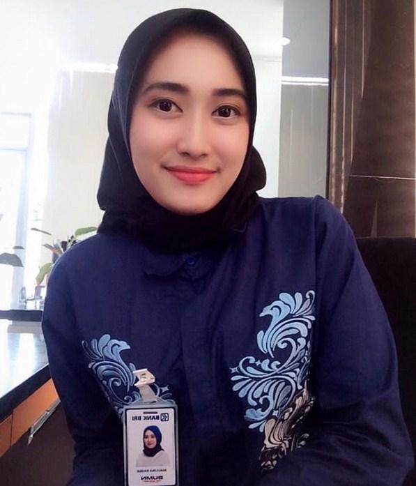 Rekrutmen BRI Tanjung Redeb