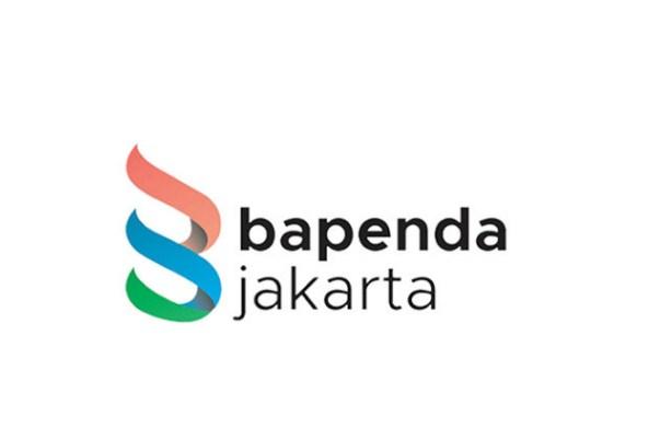 Rekrutmen Bapenda