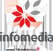 Internship PT Infomedia Nusantara