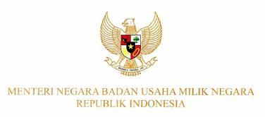 Rekrutmen PPNPN Non CPNS Kementerian BUMN