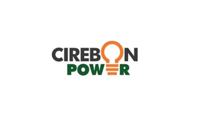 Rekrutmen PT Cirebon Electric Power