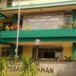 Rekrutmen RSUD Pesanggrahan Jakarta