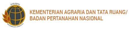Rekrutmen BPN Provinsi Kalimantan Barat