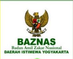 Rekrutmen Baznas Yogyakarta