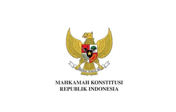 Rekrutmen PPNPN Mahkamah Konstitusi