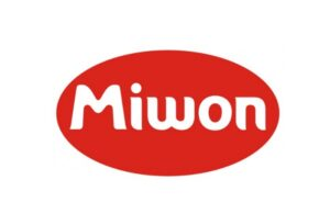 Rekrutmen Miwon Jakarta