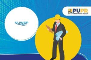 Rekrutmen NUWSP