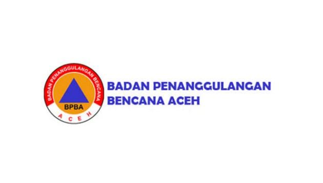 Rekrutmen BPBA