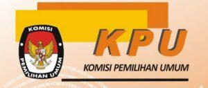 Rekrutmen Relawan Demokrasi KPU Wonosobo