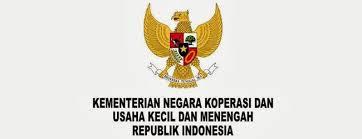 Rekrutmen Non CPNS Kementerian Koperasi
