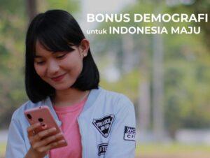 Rekrutmen BPS Kota Banjarbaru