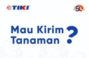 Rekrutmen TIKI Yogyakarta