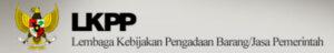 Rekrutmen LKPP Biro Umum