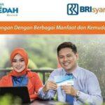 Rekrutmen BRI Syariah Blitar