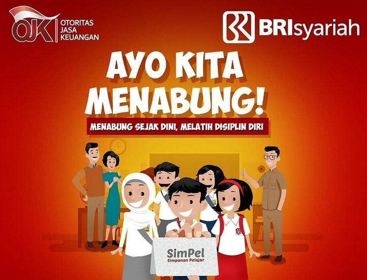 BRI Syariah Jombang Ploso