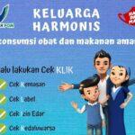 Rekrutmen BPOM Kupang