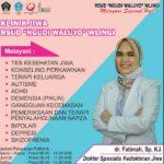 Rekrutmen RSUD Ngudi Waluyo