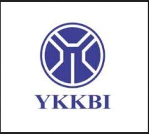 Rekrutmen Yayasan Kesejahteraan Karyawan Bank Indonesia