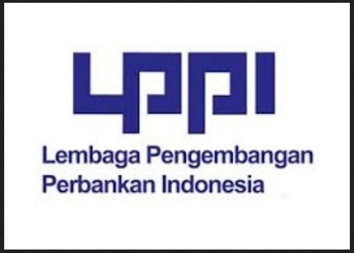 Rekrutmen LPPI
