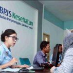 Rekrutmen BPJS Kesehatan Mojokerto