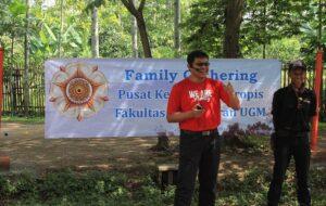 Rekrutmen PKT UGM